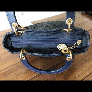 Dior Bags - Beautiful Lady Dior